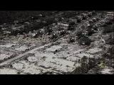Земля: Жизнь без людей HD