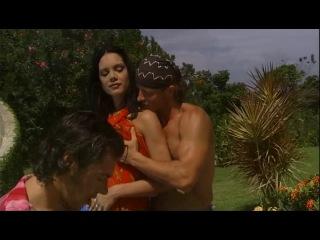 Порно фильм вспоминая закаты